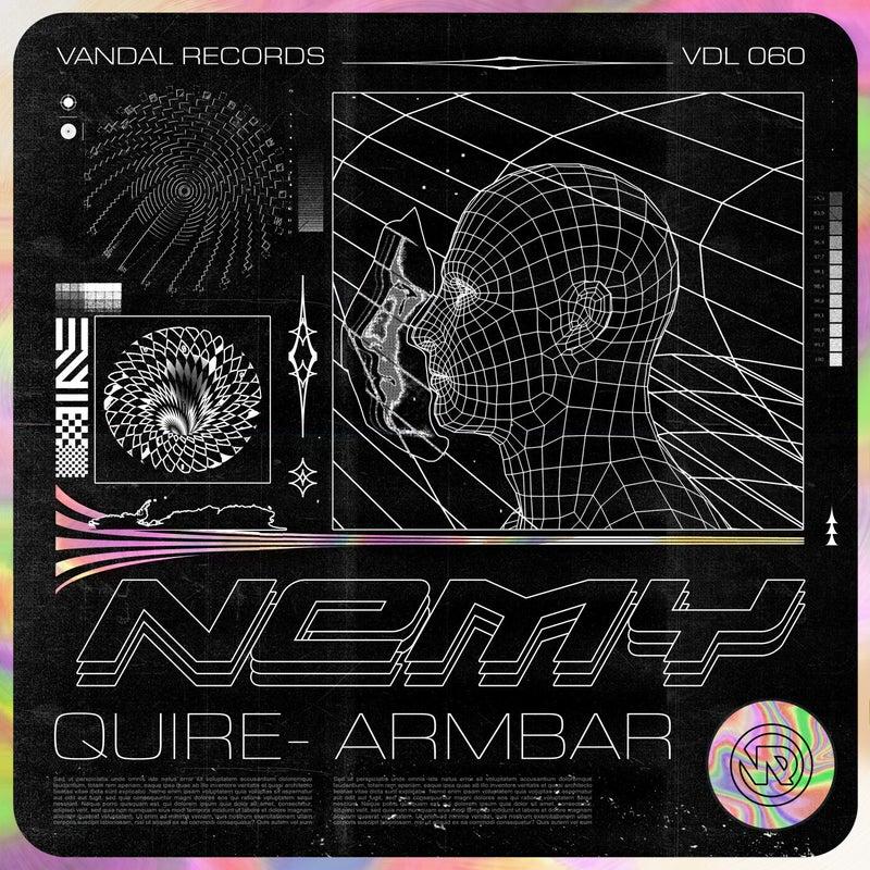 Quire / Armbar