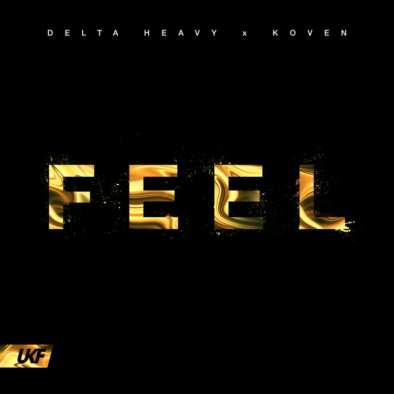 FEEL (Extended Mix)
