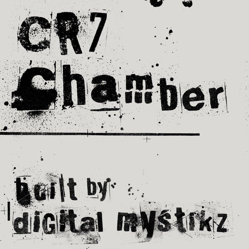 CR7 Chamber