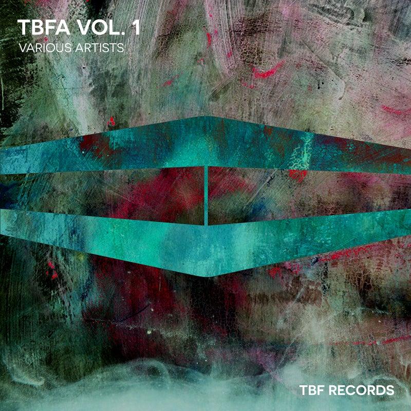 Tbfa, Vol. 1