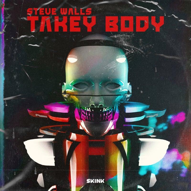 Takey Body