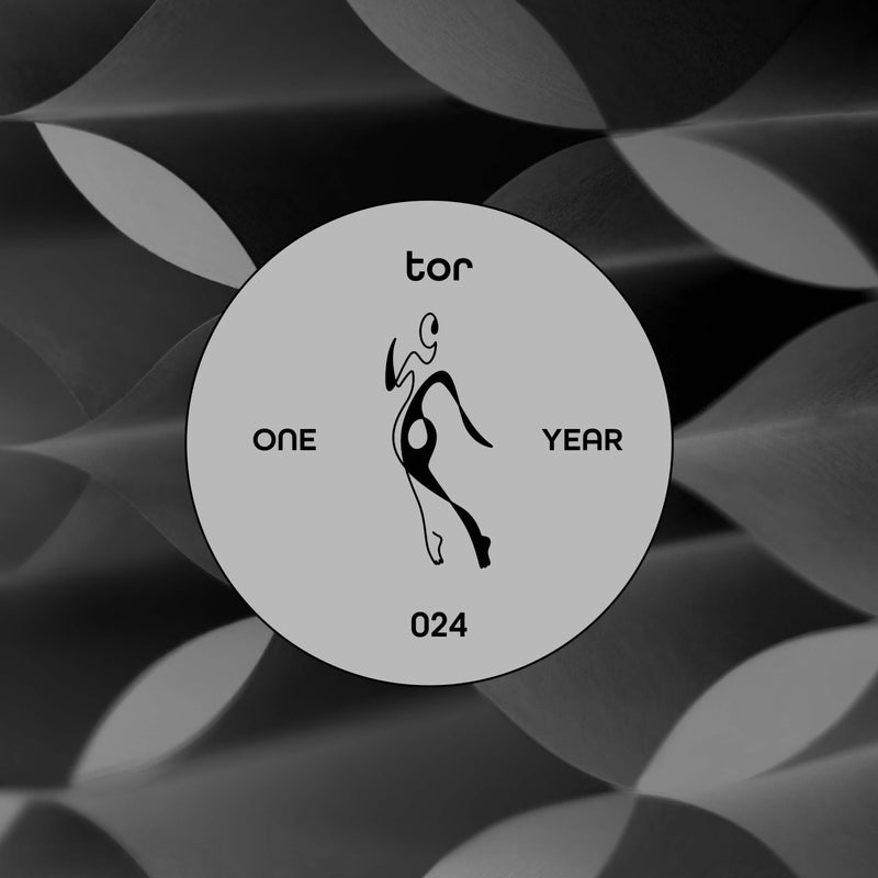 TOR : One Year