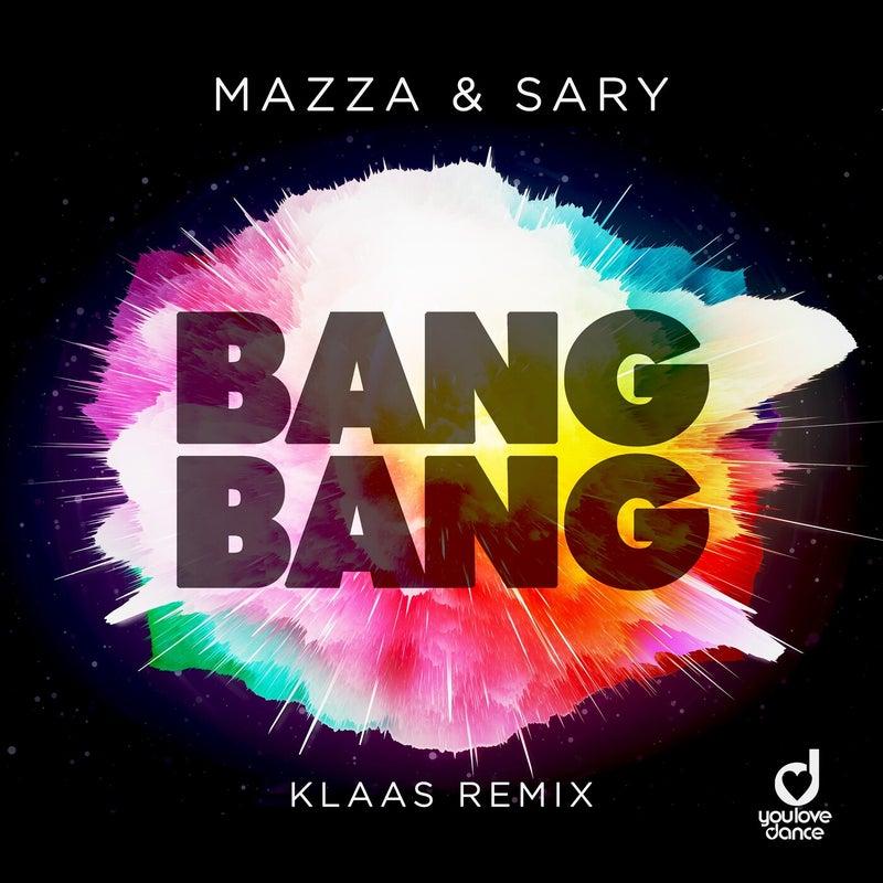 Bang Bang (Klaas Remix)