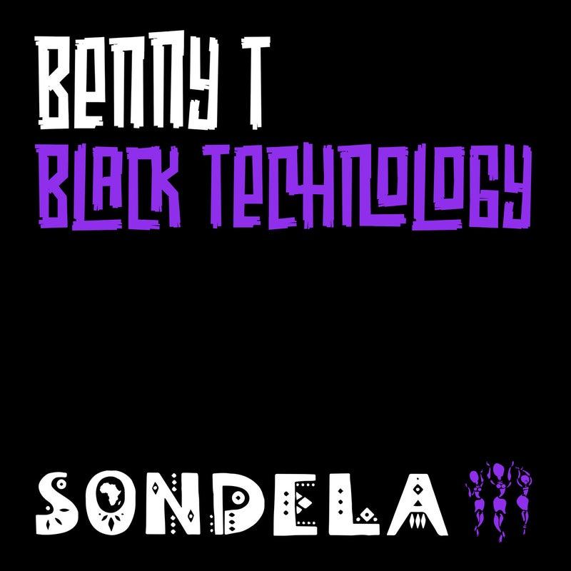 Black Technology