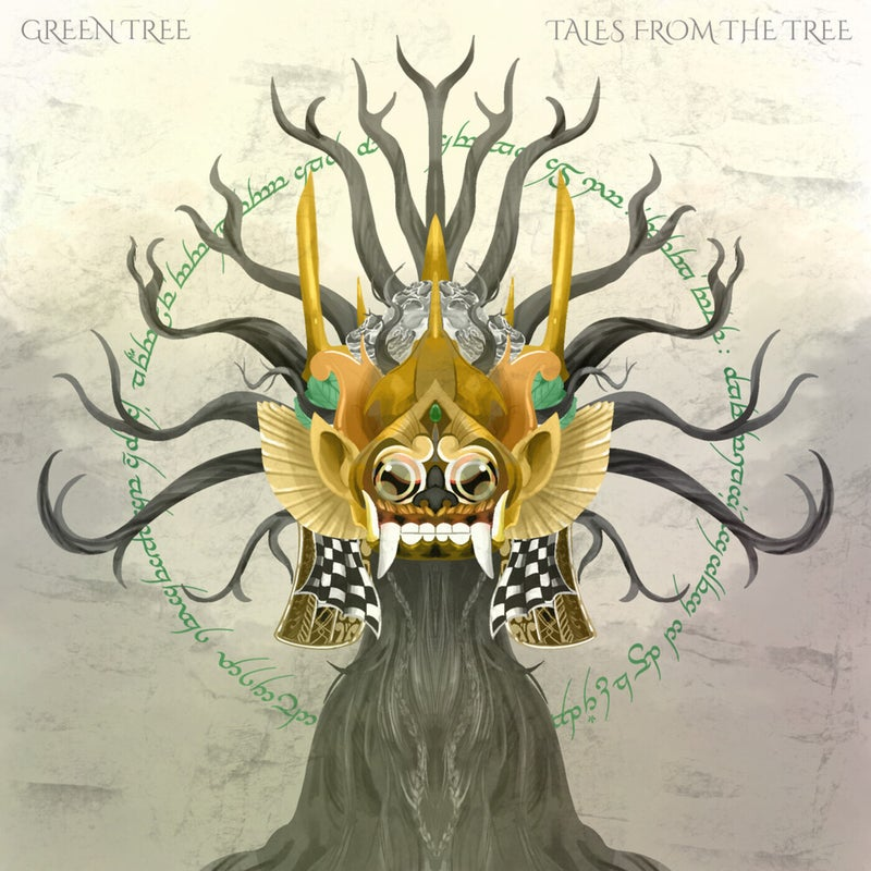 Tales from the Tree