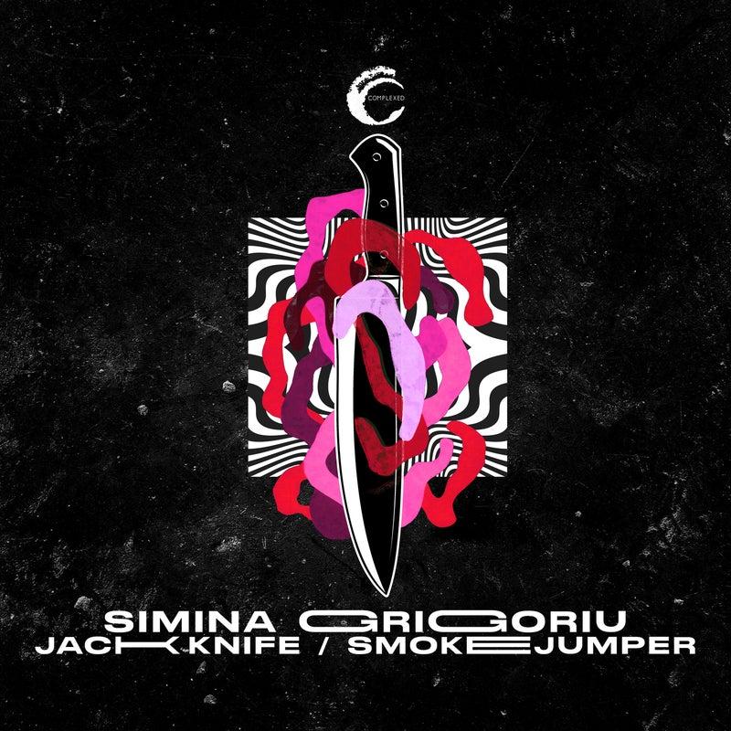 Jacknife / Smokejumper