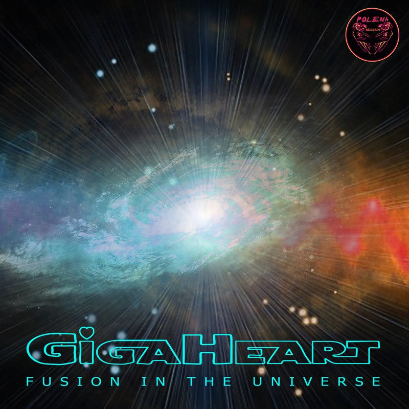 Fusion in the Universe
