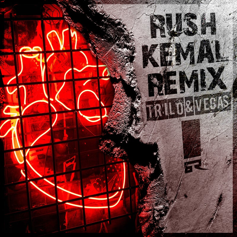 Rush (Kemal Remix)