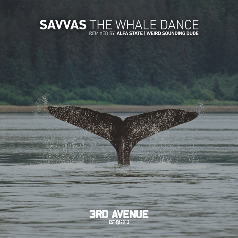 The Whale Dance