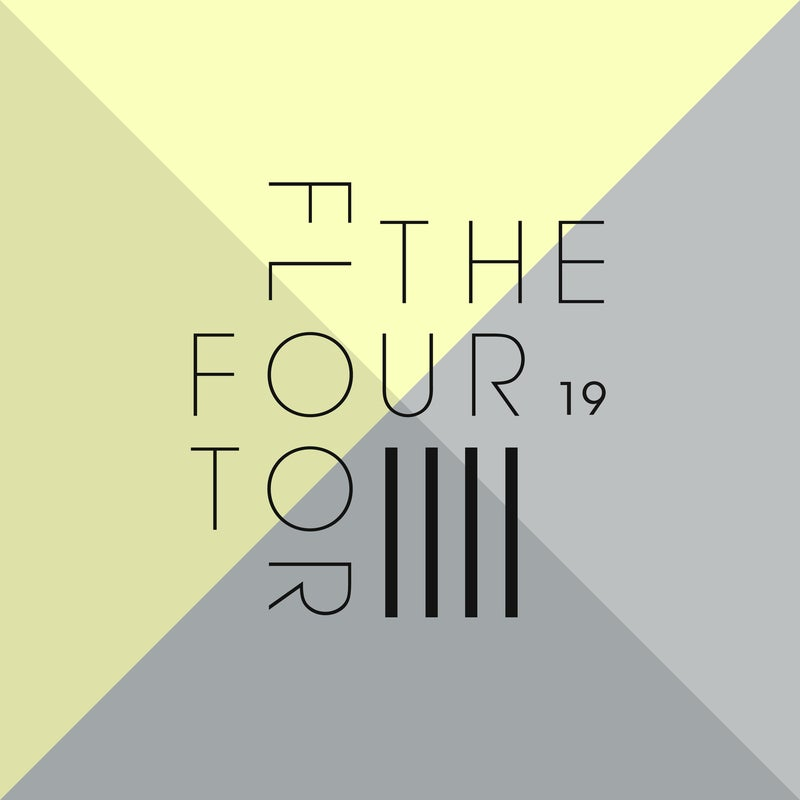 Four To The Floor 19