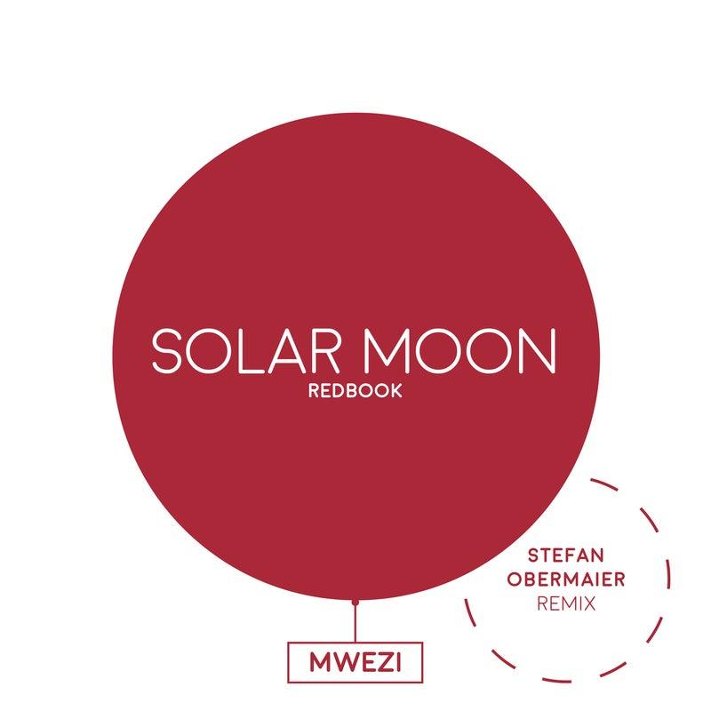 Mwezi (Stefan Obermaier Remix)