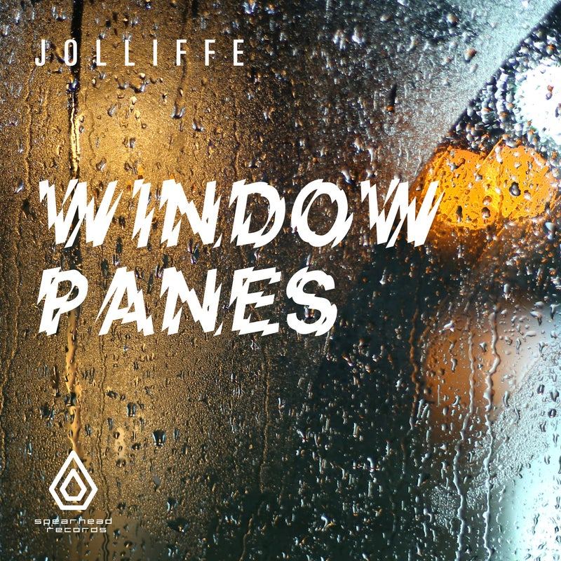 Window Panes EP