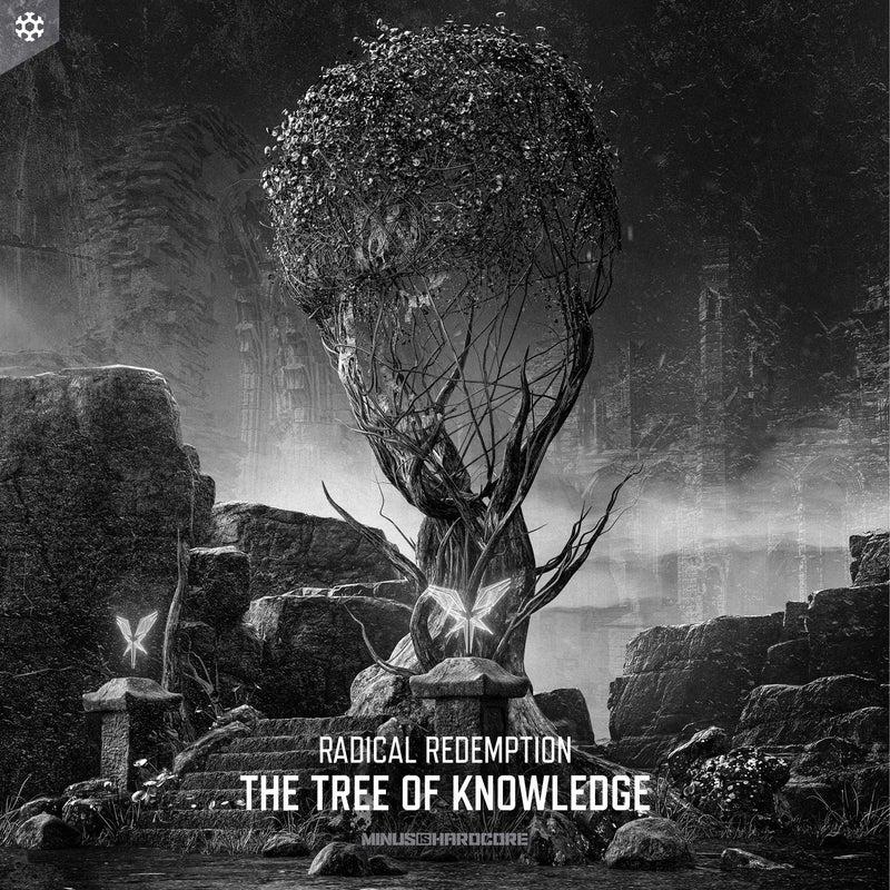 The Tree Of Knowledge - Original Mix