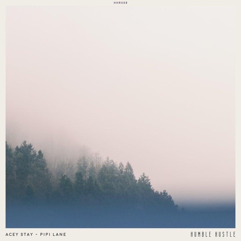 Pipi Lane EP