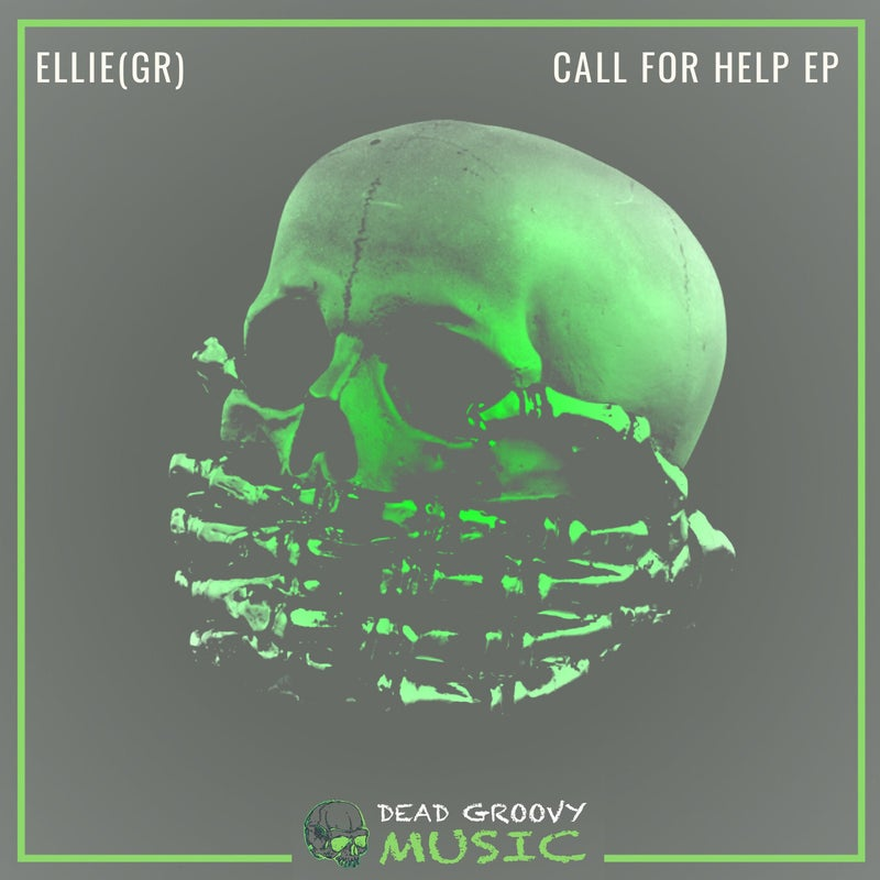 Call For Help EP