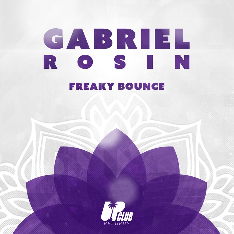 Freaky Bounce (Extended Mix)