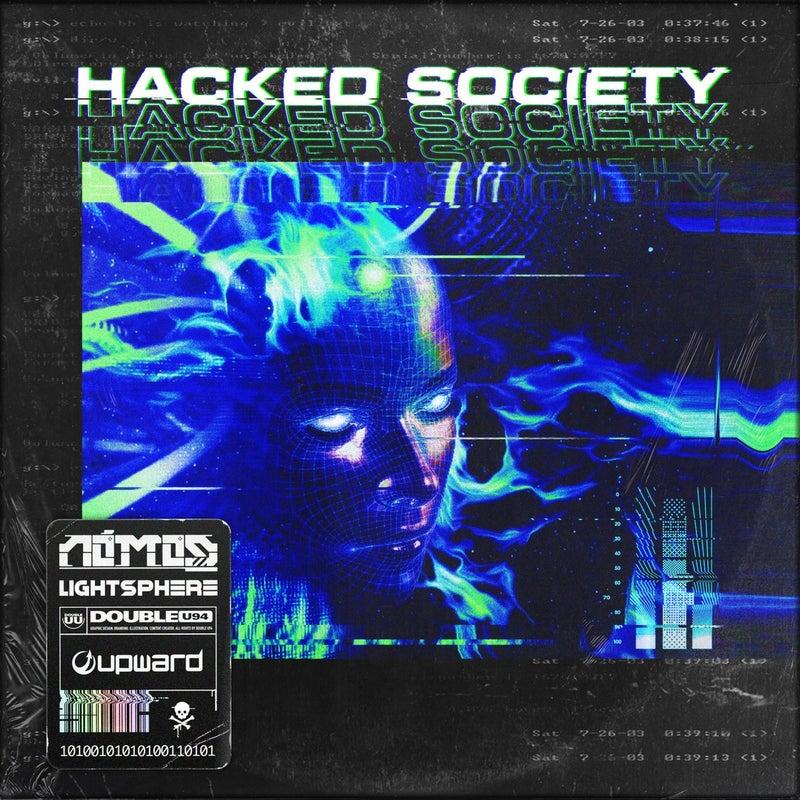 Hacked Society
