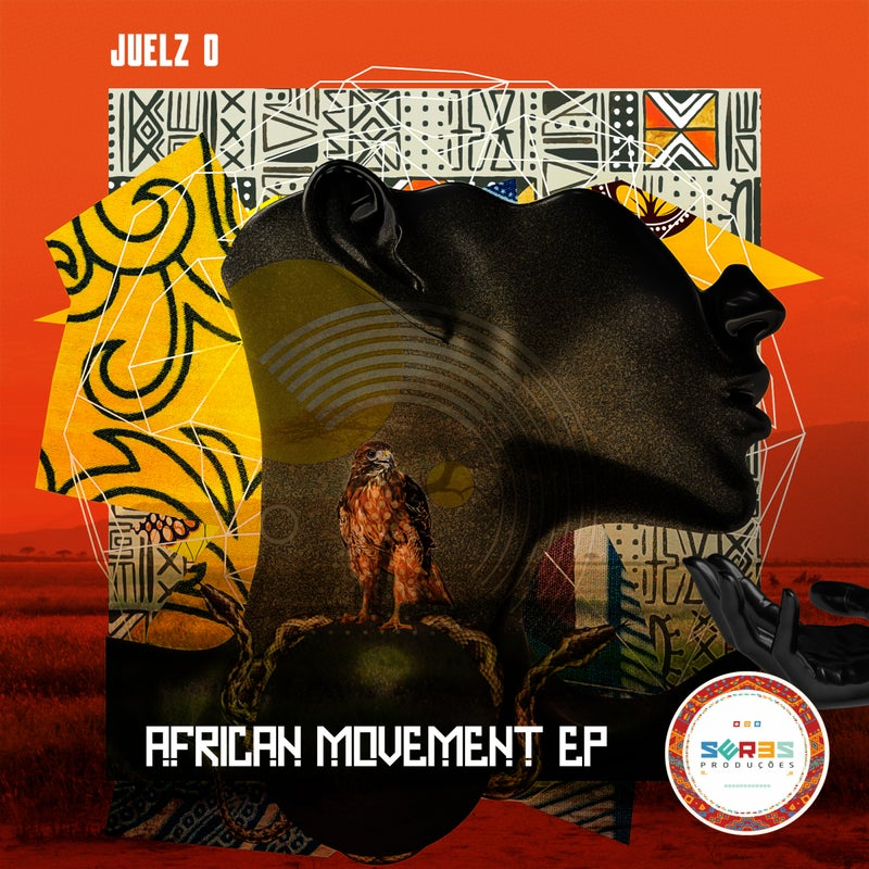 African Movement