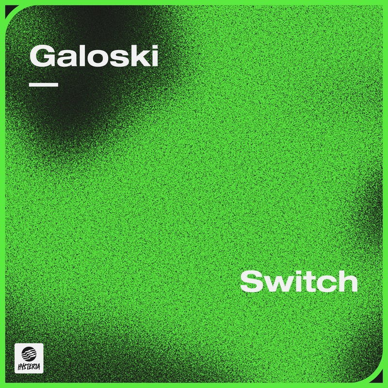 Switch (Extended Mix)