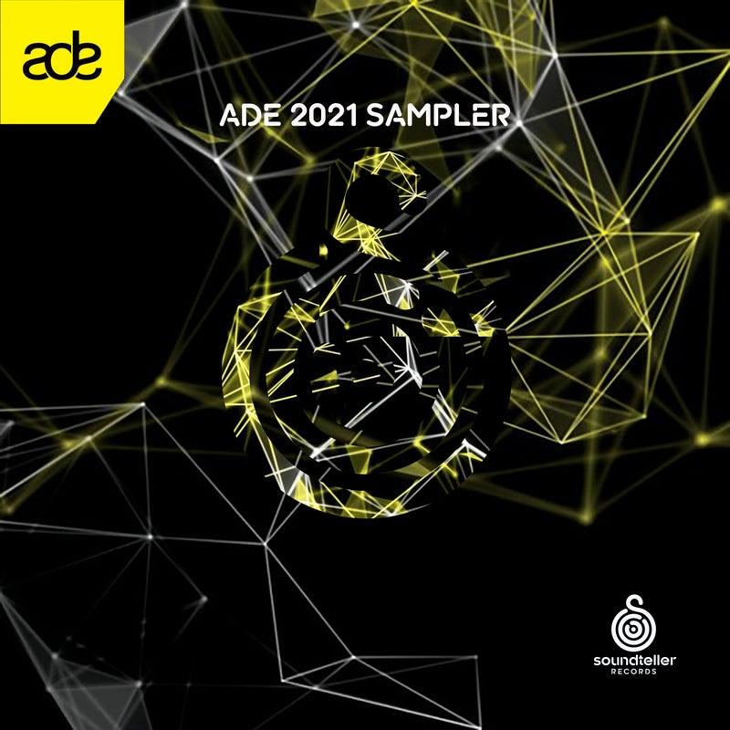 ADE 2021 Sampler