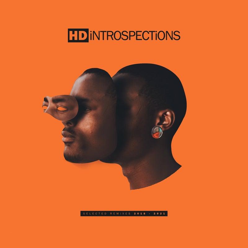 HD Introspections