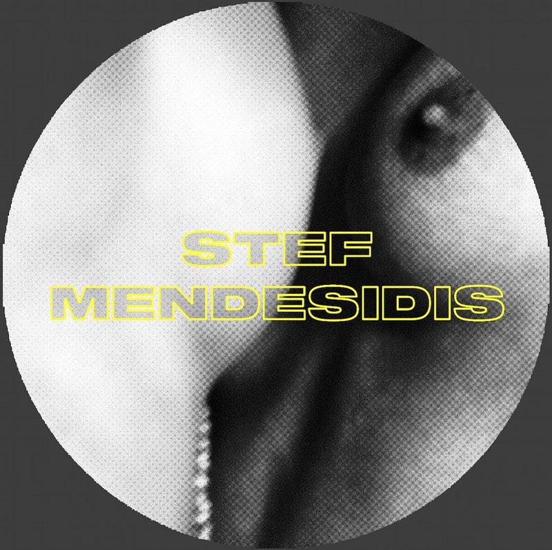 Memorex EP
