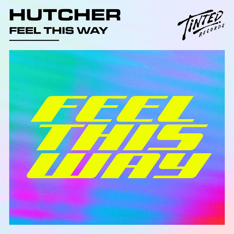 Feel This Way (Extended Mix)