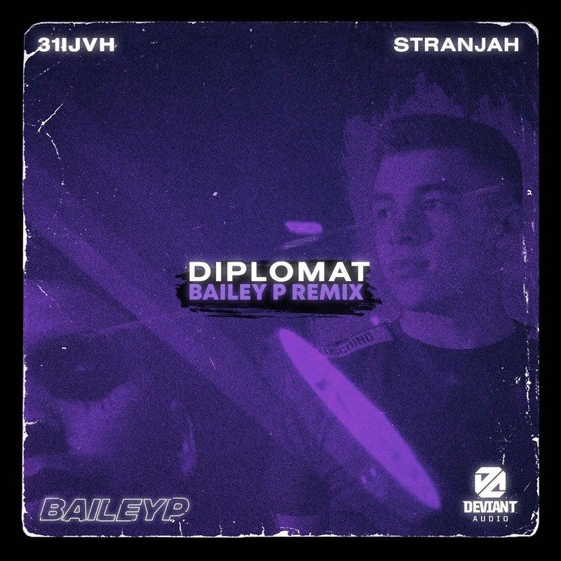 Diplomat Remix