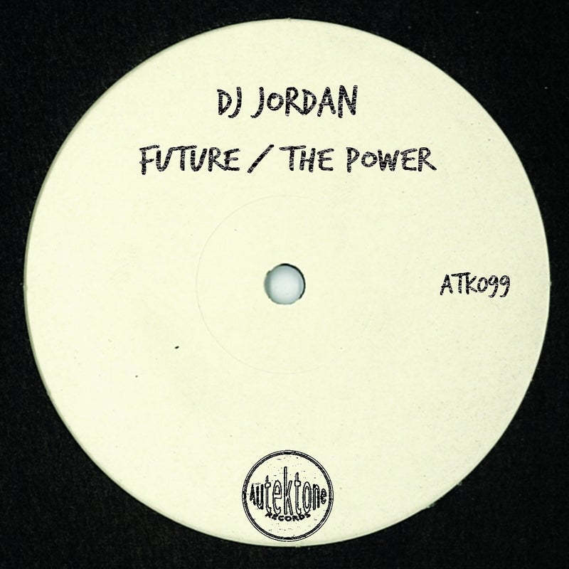 Future / The Power