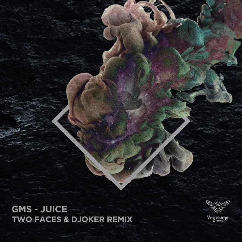 Juice (Two Faces, Djoker Remix)