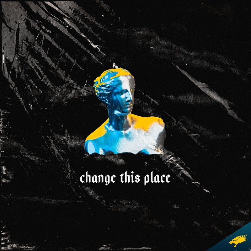 Change This Place