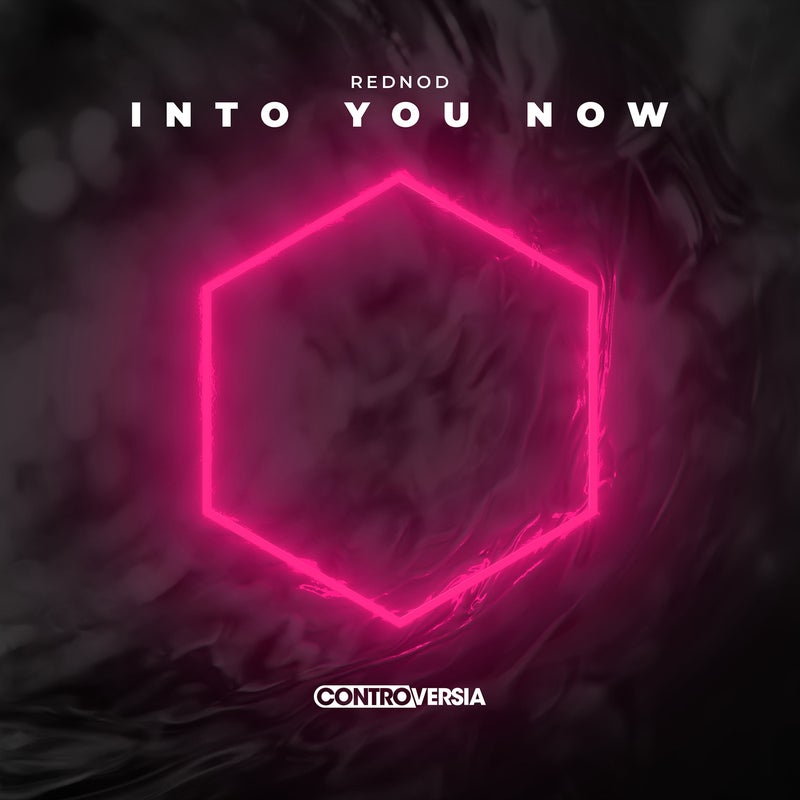 Into You Now (Extended Mix)