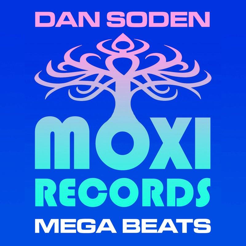 Moxi Mega Beats 17