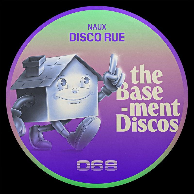 Disco Rue