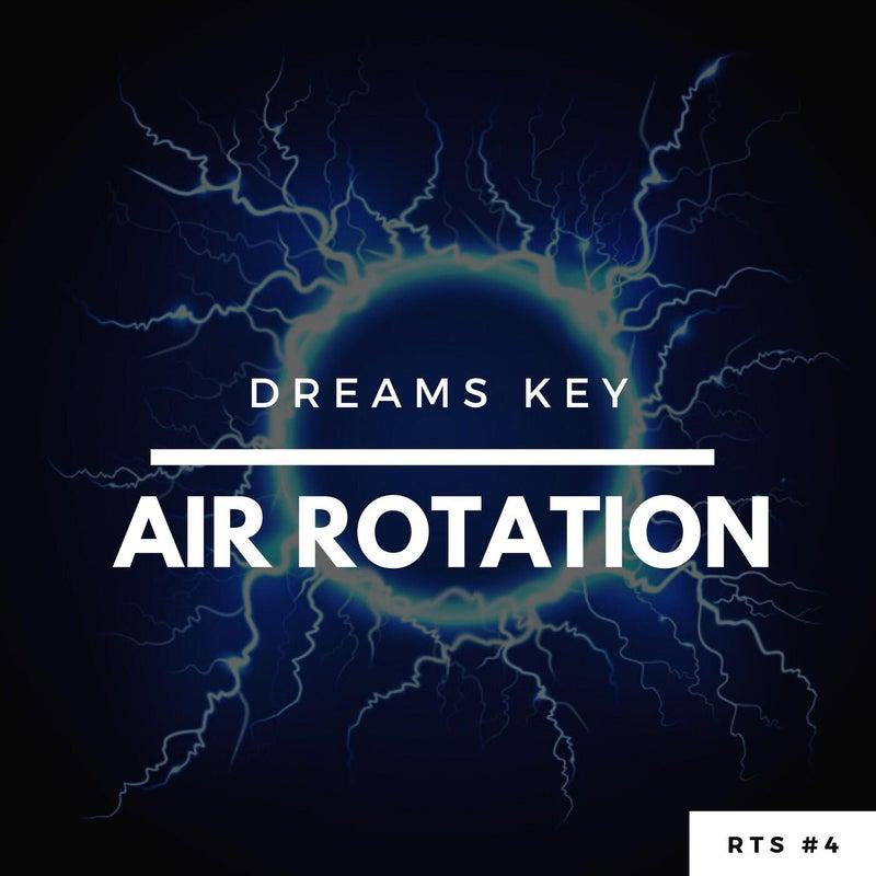 Air Rotation
