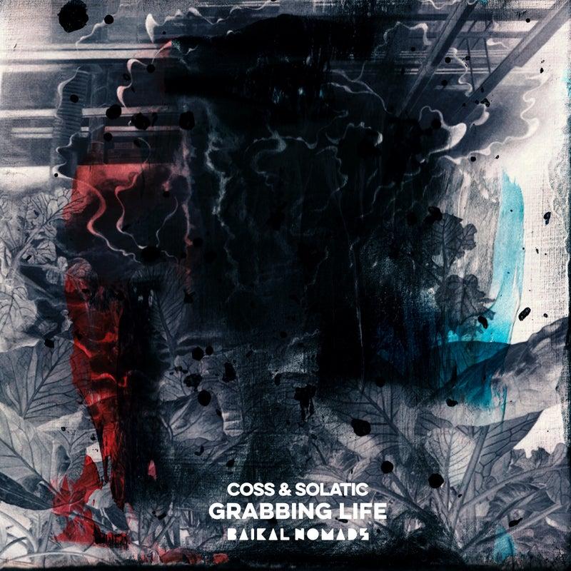 Grabbing Life