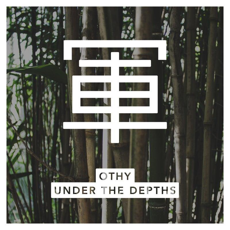 Under The Depths