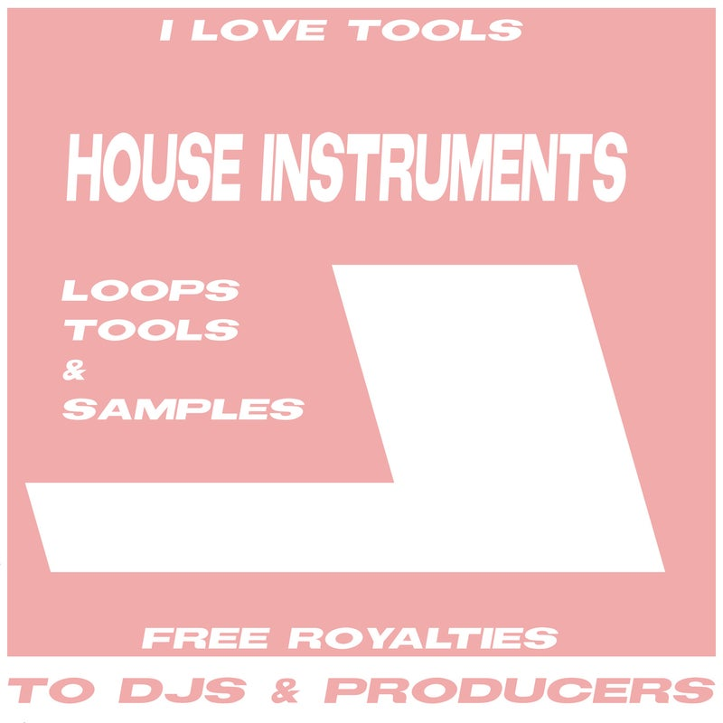 HOUSE INSTRUMENTS