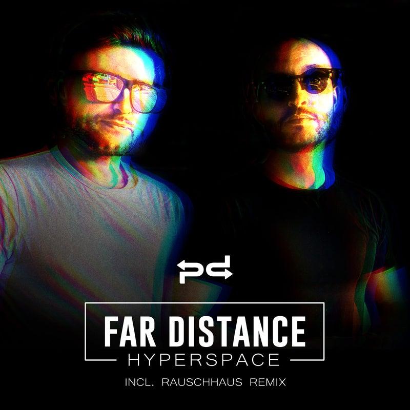 Hyperspace / Stardust
