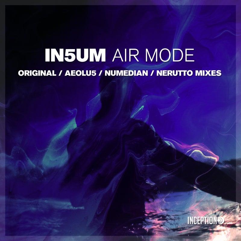 Air Mode