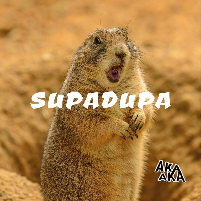 Supadupa (Extended Mix)
