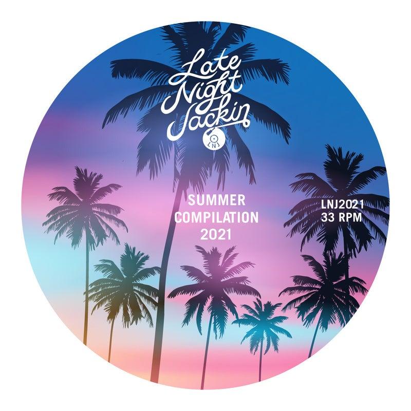 LNJ Summer Compilation 2021