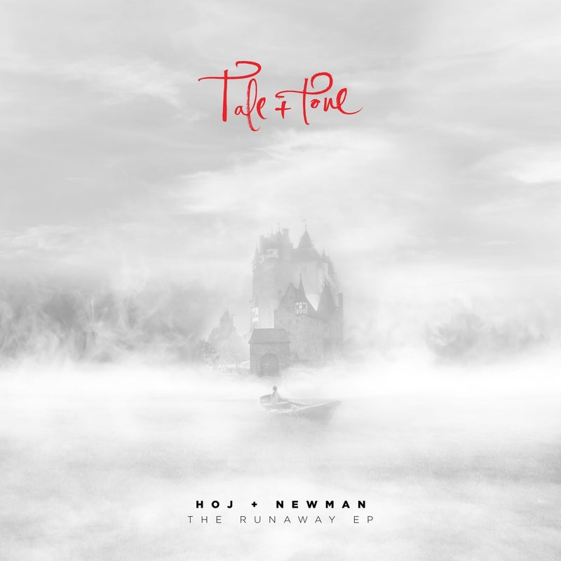 The Runaway EP