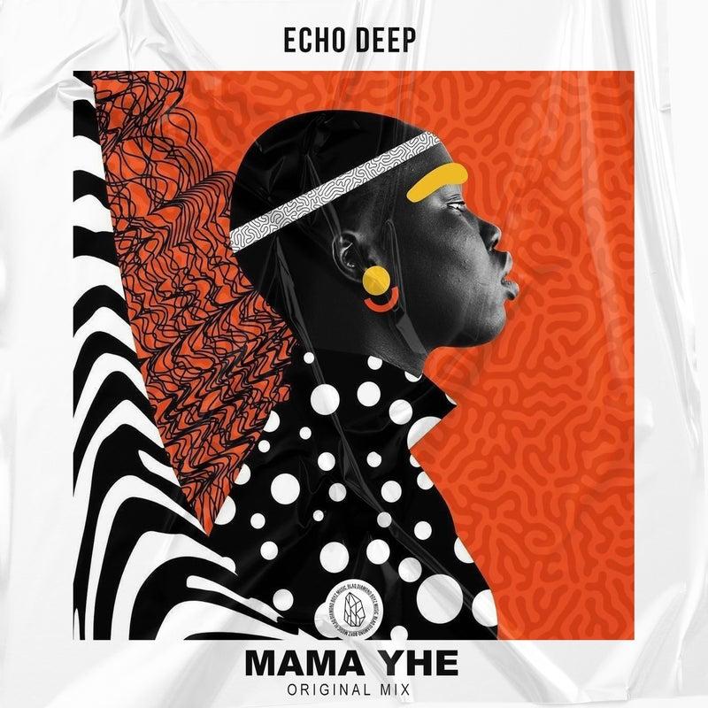 Mama Yhe