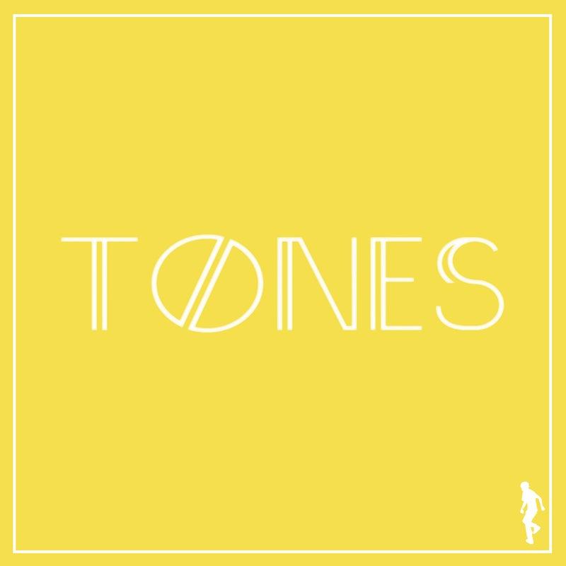 Tones: Yellow