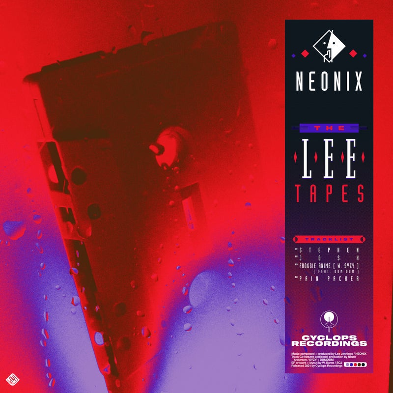 The Lee Tapes