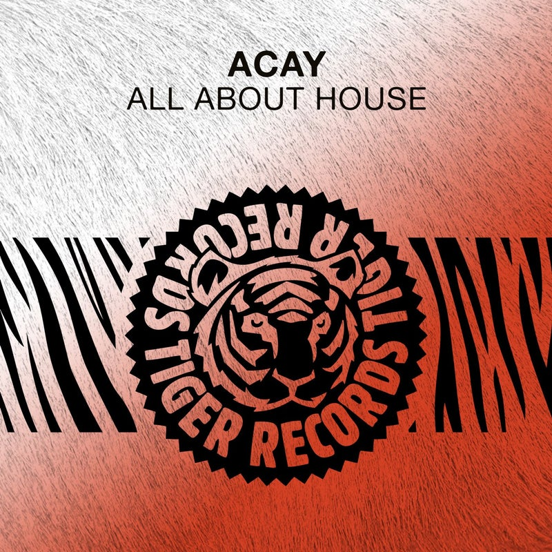 All About House