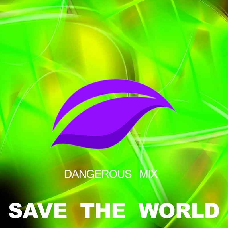 Dangerous Mix