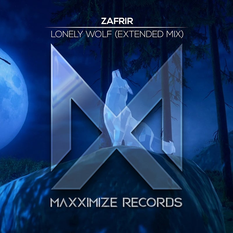 Lonely Wolf (Extended Mix)