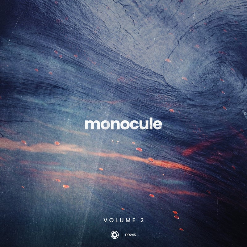Monocule - Volume 2